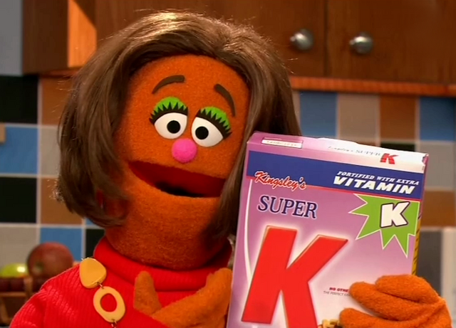 File:SuperK-Brand.png