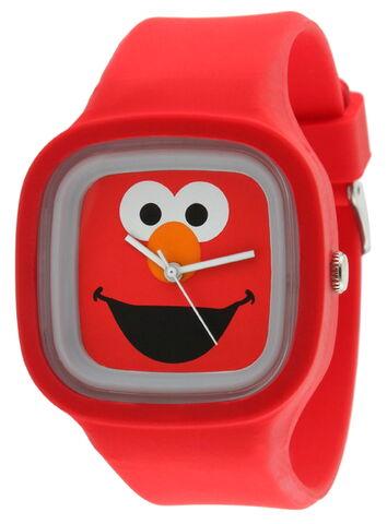 File:Viva time jelly watch elmo.jpg