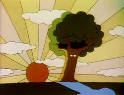 1451-Trees