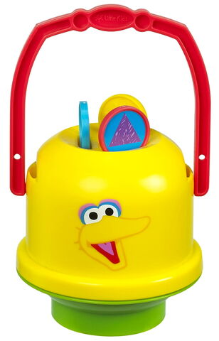 File:Big bird mini bucket 1.jpg
