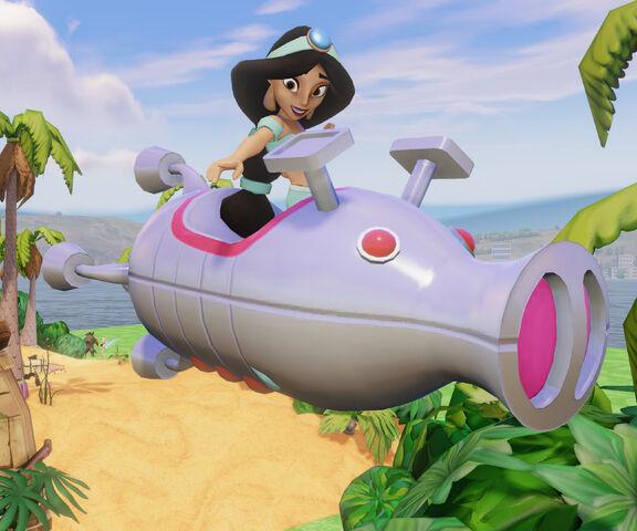 File:Disney Infinity Swinetrek.jpg