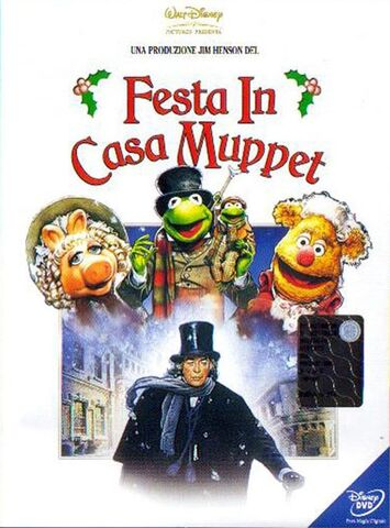 File:FESTA IN CASA MUPPET DVD.jpg