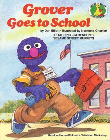 File:GroverGoesToSchoolHardback.jpg