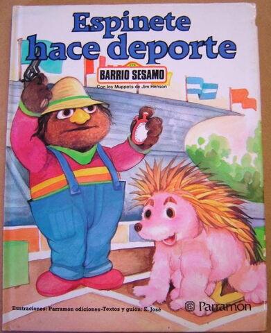 File:Hace deporte.jpg