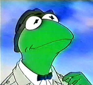 File:Kermit-animated.jpg