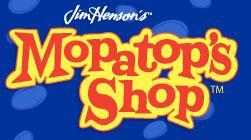 File:MopatopsShop-Henson-com.jpg