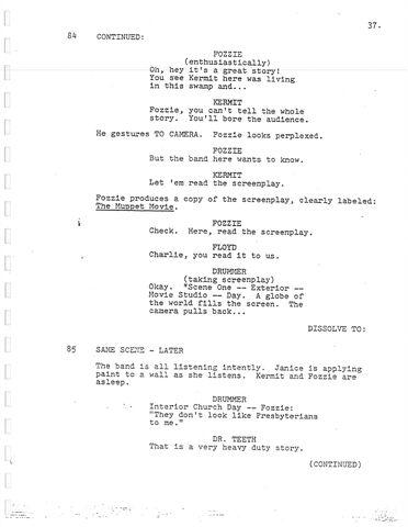 File:Muppet movie script 037.jpg
