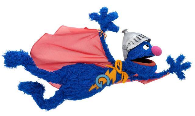 File:Super Grover flying high.jpg