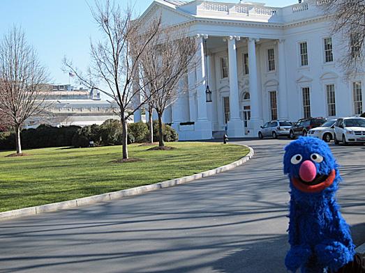 File:Grover whitehouse.jpg
