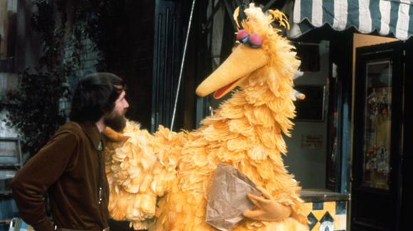 File:JimHenson&BigBird-(1969).png