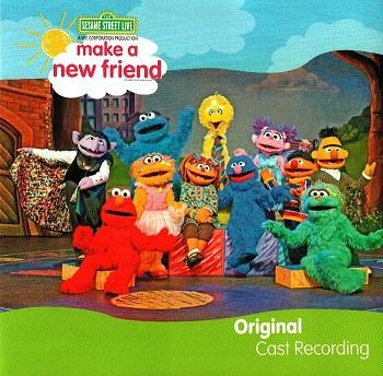 File:Make a new friend.jpg