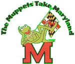 MuppetsTakeMaryland