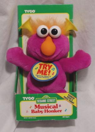 File:Musical baby honker.jpg