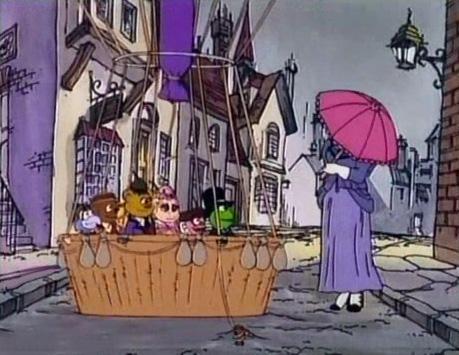 File:Nanny parasol MB311.jpg