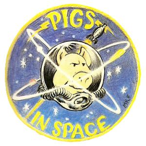 File:Pigsinspacelogo-sketch.jpg