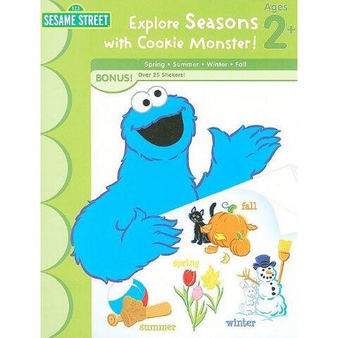 File:Sesamestreetstickerbookslearninghorizons2.jpg