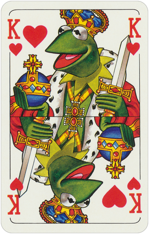 File:1978 playing cards King Hearts.png