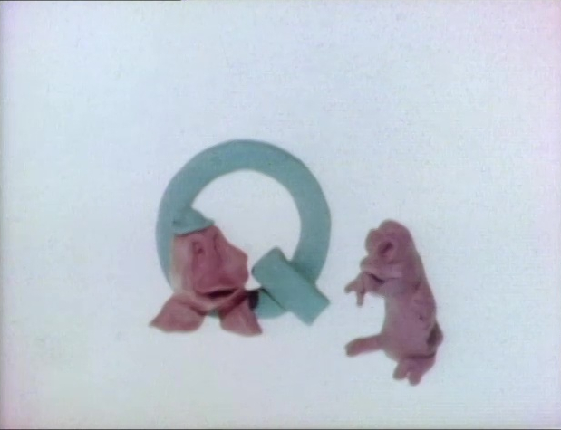 File:Claymationq.jpg