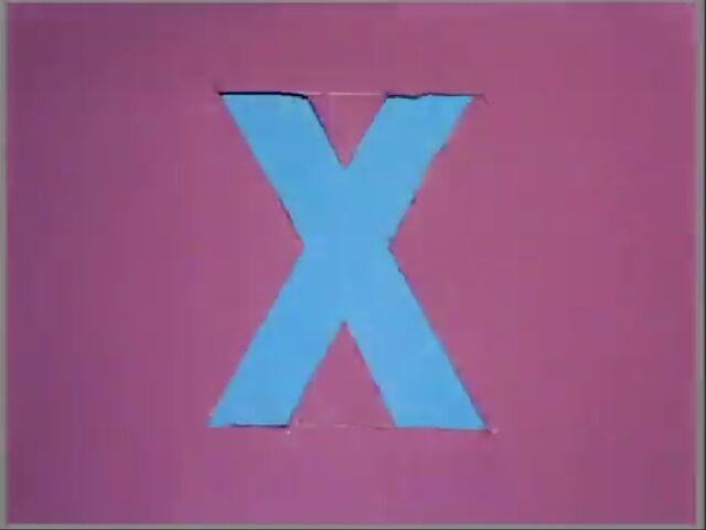 File:CutoutX.jpg