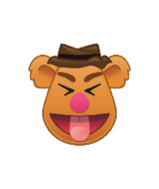 File:EmojiBlitzFozzie-tongue.png