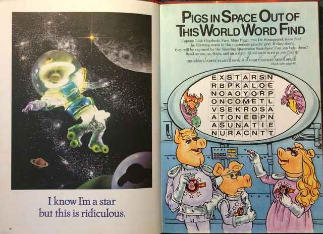 File:Muppet annual 1983 11.jpg