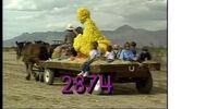 Episode 2874