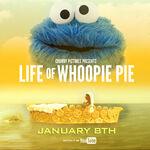 CookiePoster-LifeOfWhoopiePie