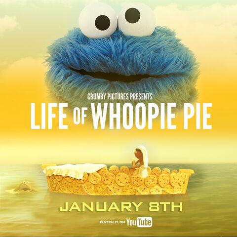 File:CookiePoster-LifeOfWhoopiePie.jpg