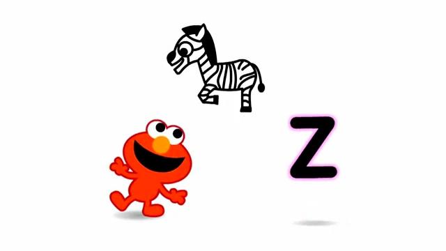 File:ElmoZebra.jpg