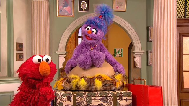File:Furchester-Ep48.png