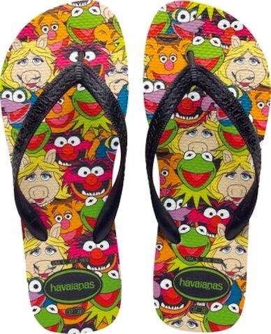 File:Havaianas muppet flip-flops 2012.jpg