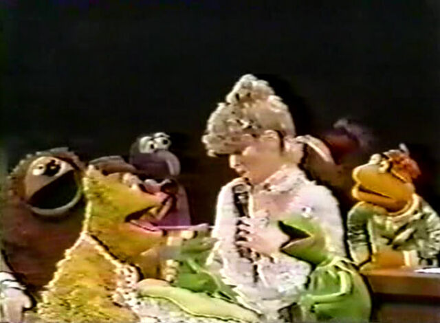 File:Just One Person Tonight Show 1979.jpg