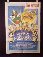 LosMuppetsTomanNuevaYork-Argentina1984
