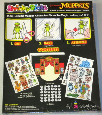 File:Muppet shrinky dinks 2.jpg