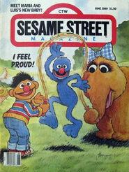 SSmag.june1989