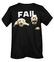 Sw fail
