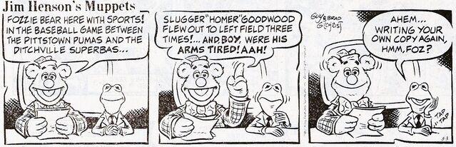 File:The Muppets comic strip 1982-03-03.jpg
