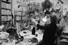 Workshop-1980-2