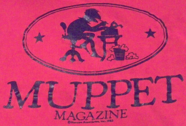 File:Artex 1982 t-shirt muppet magazine 2.jpg
