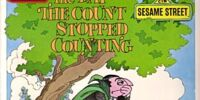 The Day the Count Stopped Counting