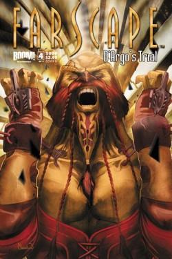 File:Farscape Comics (37).jpg