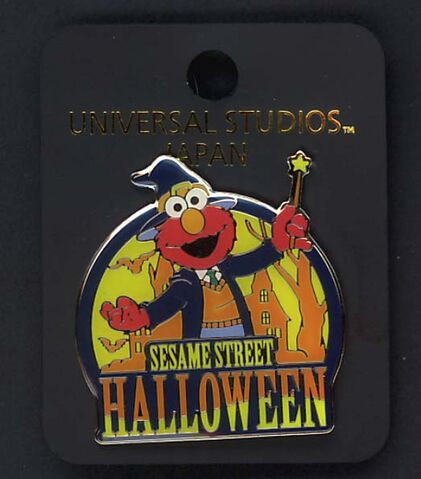 File:Halloweenhaha.jpg