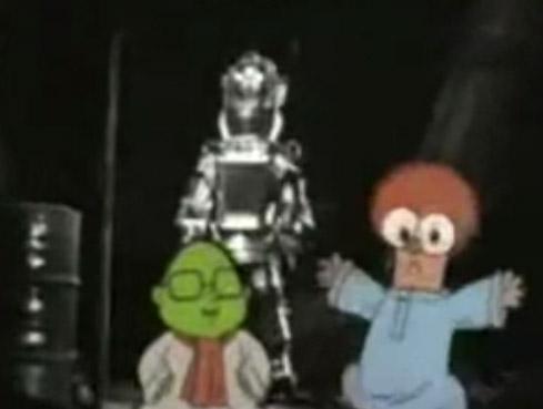 File:Mb what robot.jpg
