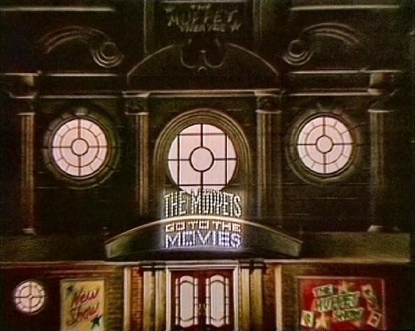 File:Muppet Theatre slightly closer.jpg