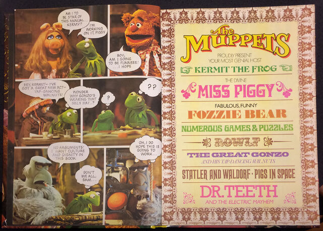 File:The Muppet Show Annual 1978 photos 03.jpg