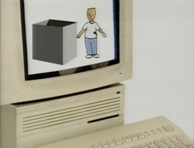 File:Computer.InOut.jpg