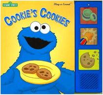 Cookie's Cookies
