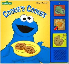 Cookies cookies 2