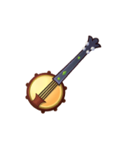 File:EmojiBlitz-banjo.png