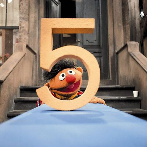 File:Ernie 5.jpg